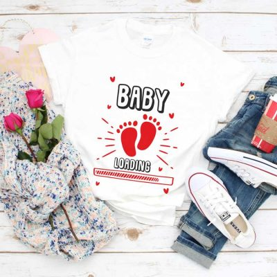 Tricou Baby Loading
