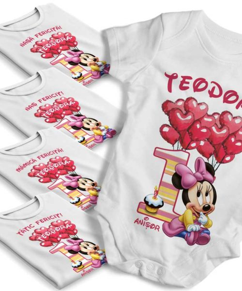 set-tricouri-teodora