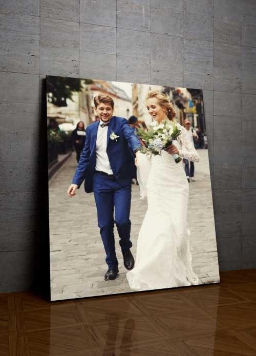 tablou canvas personalizat 50x50