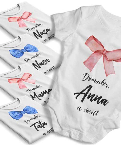 set-tricouri-anna-a-sosit