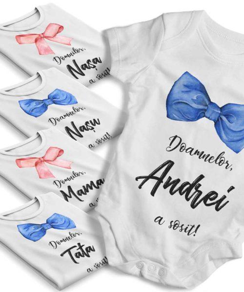 set-tricouri-doamnelor-bebe-a-venit