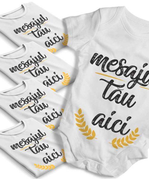 set-tricouri-mesajul-tau-aici