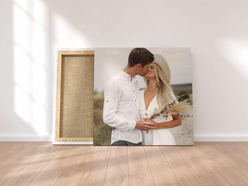 Tablou Canvas 60x60cm