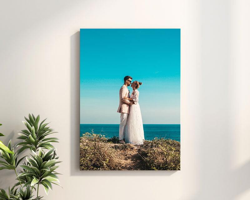 Tablou-Canvas-60x90