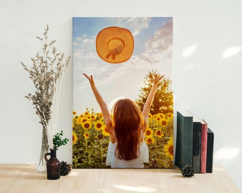 Tablou Canvas 20x30