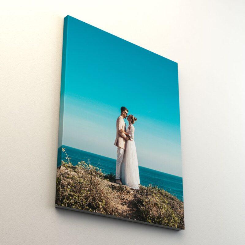 Tablou Canvas 60x90cm