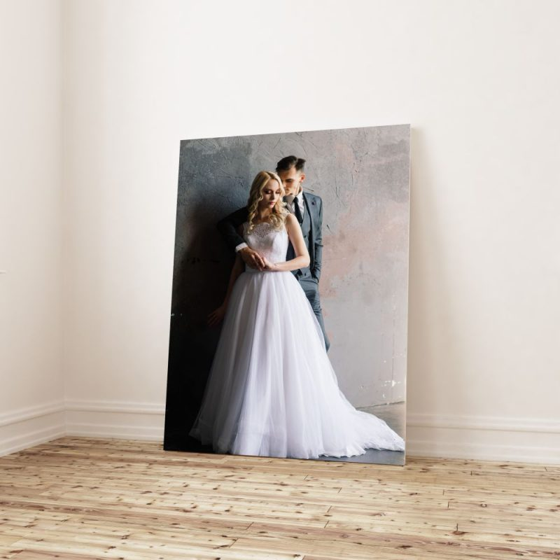 Tablou Canvas 60x100 cm