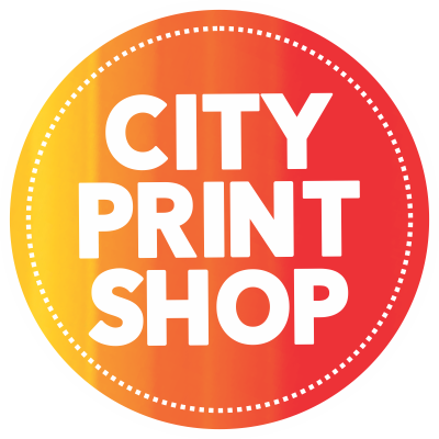 CityPrintShop