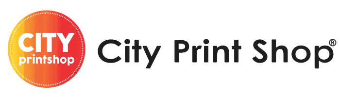 City Print Shop
